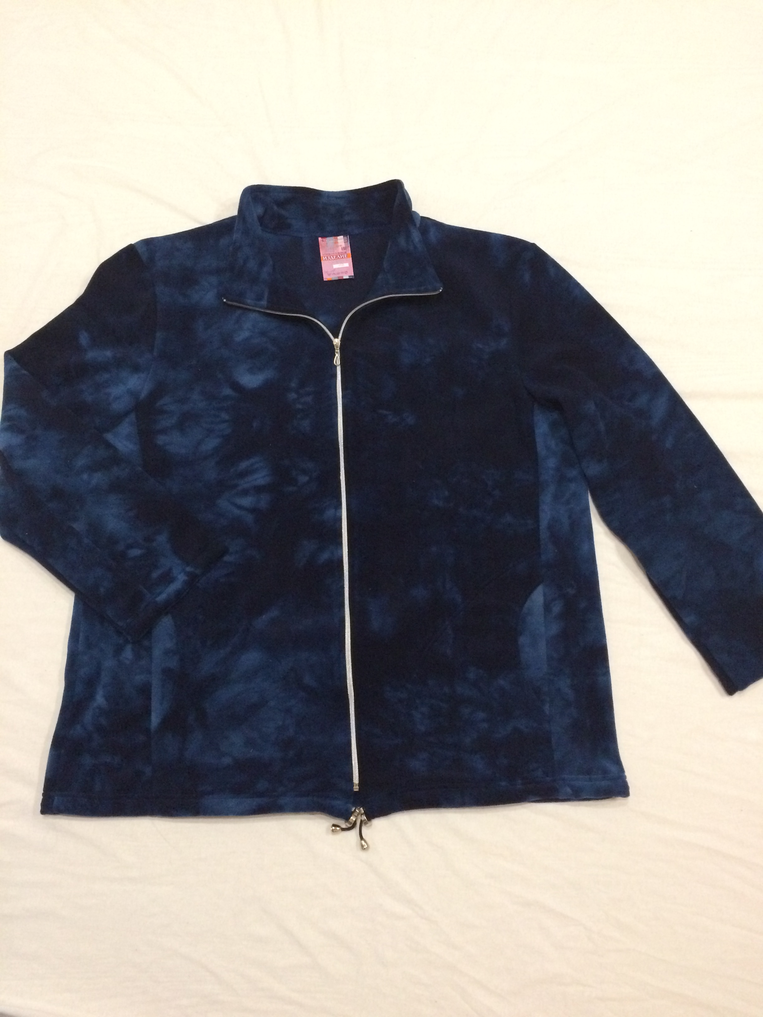 Изображение: Куртка мужская